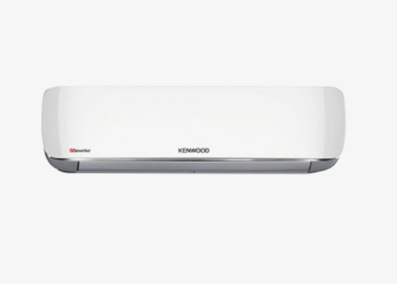 Kenwood AC Inverter 1813s Price
