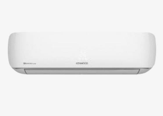 Kenwood KDC-1214 Inverter Glow AC Price
