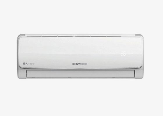 Kenwood KEA-1211S AC Price