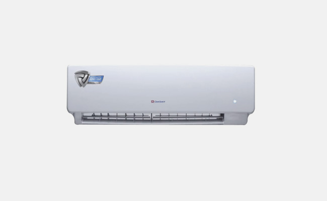 Dawlance H-Zone Plus Series AC