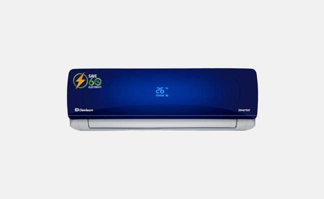 Dawlance Inverter Series AC