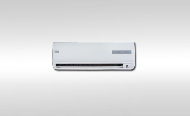 Haier 1 Ton Split AC Prices in Pakistan