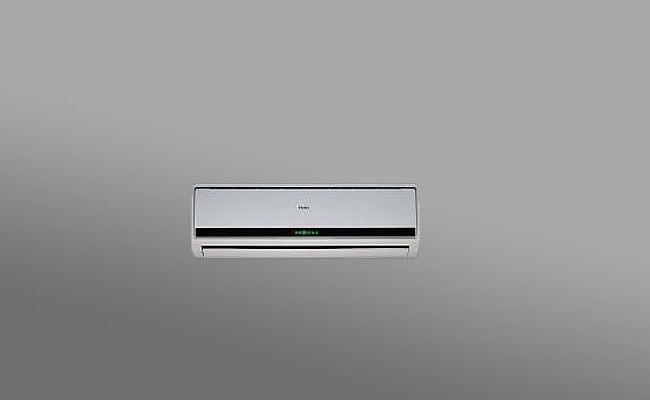 Haier 18000 BTU Series AC Picture