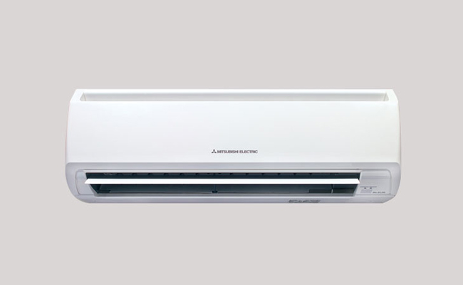 mitsubishi watts electric review air ac reviews discounter the conditioner