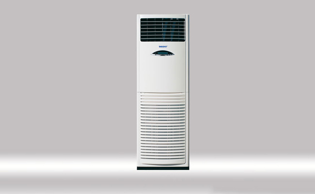 Perfect Floor Standing Air Conditioner  U003e Source. Hover Effect