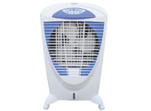 Boss Room Air Coolers Price