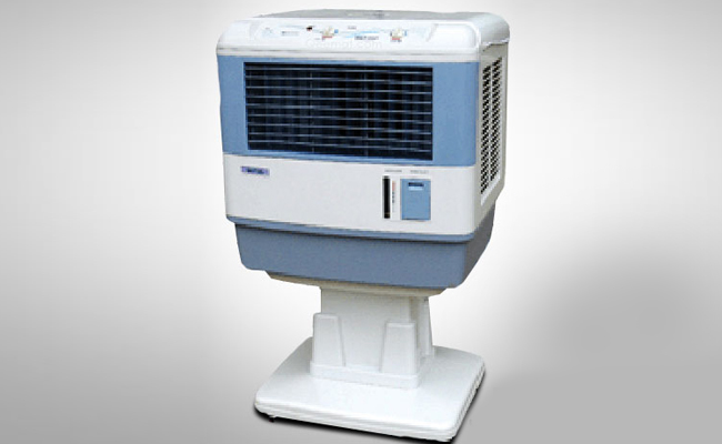 Pak Room Air Cooler PK - 3000