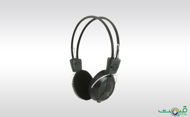 a185e302753 Audionic Headphones/Headsets Prices - Online in Pakistan