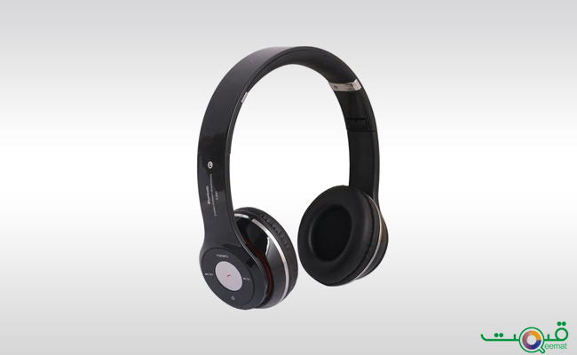 MetroTech Wireless Bluetooth Headphones