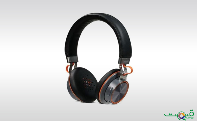 Remax Bluetooth Headphone