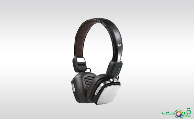 Remax Wireless Bluetooth Bass Headset