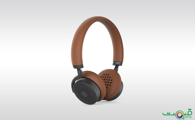 Remax Bluetooth HD Touch - Ear Headphones with Microphone
