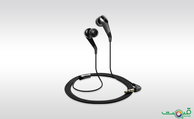Sennheiser Earphones/Handsfree