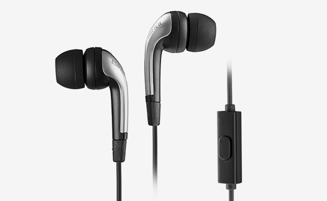 Edifier H220P Earphone