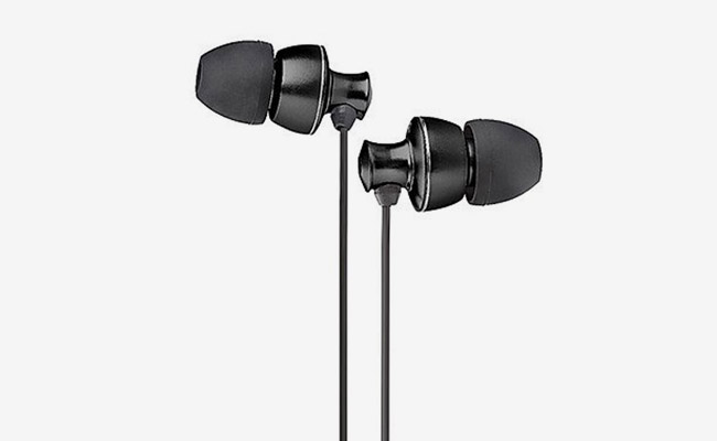 Edifier H280 Earphone