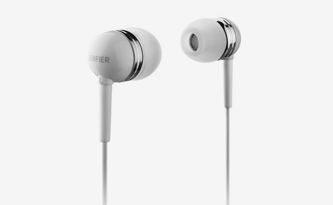 Edifier H290 Earphone