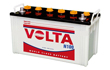 Volta Battery Prices