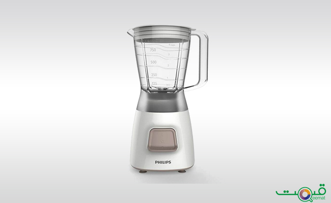Philips Daily Collection Blender