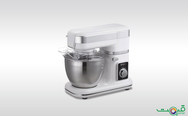 Sinbo Meat Grinder Stand Mixer