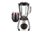 Alpina Blenders and Food Processors