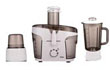 Haier HJE-1024L Haier 3-in-1 Juicer Price