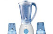 Haier HBL-1121 Haier Blender Series Price