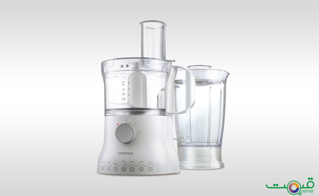 Kenwood Food Processor FP-220