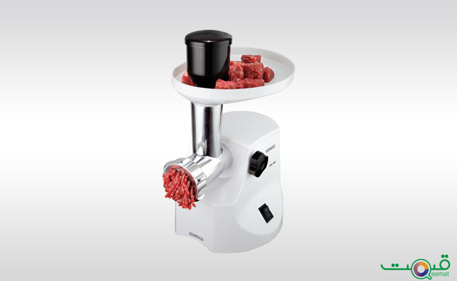 Kenwood Meat Grinder MG-450