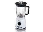 Morphy Richards Handheld Blenders Prices
