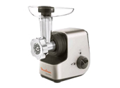 Moulinex Food Processor Prices