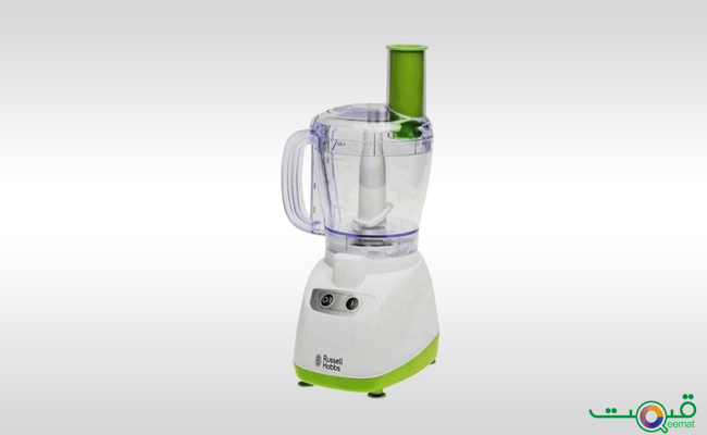 Russell Hobbs Explore Food Processor