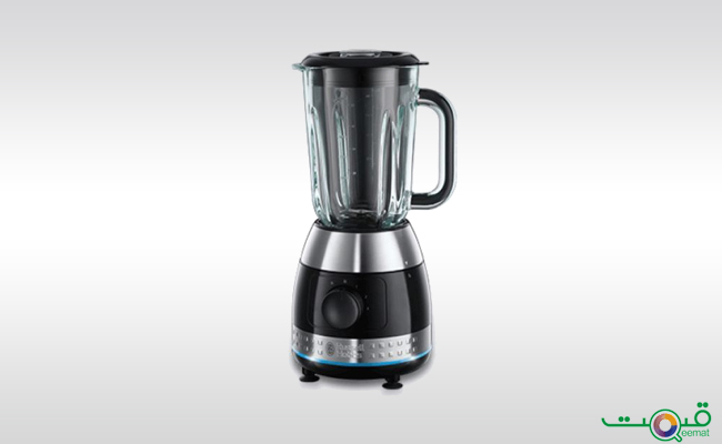 Russell Hobbs Light Blender With Rotation