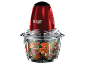Russell Hobbs Blenders and Food Processors