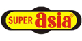 Super Asia Products