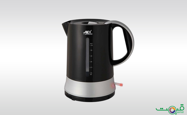 Anex Electric Kettle AG-4027
