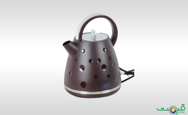 Anex Deluxe Kettle