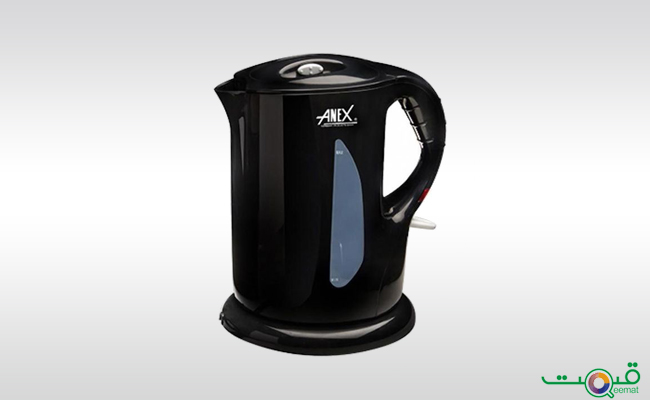Anex Electric Kettle