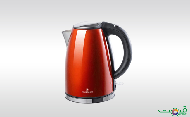 Westpoint Electric Tea Kettle