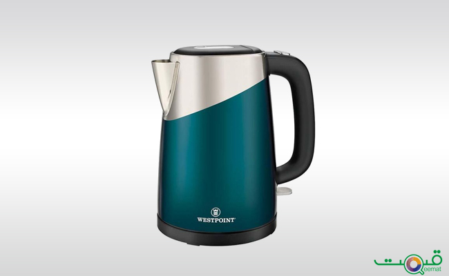 Westpoint Electric Kettle