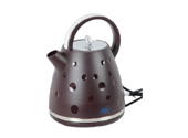 Anex Electric Kettle Prices