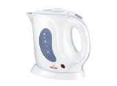 Westpoint Electric Kettle Prices