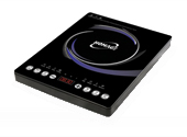 Homage Induction Cooker