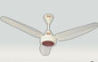GFC Classic Model Ceiling Fans Price