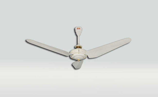 Gfc ceiling fans prices in pakistan gfc fans pakistan hover effect gfc ceiling fan picture aloadofball Images