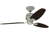Hunter Ceiling Fans Prices in Pakistan