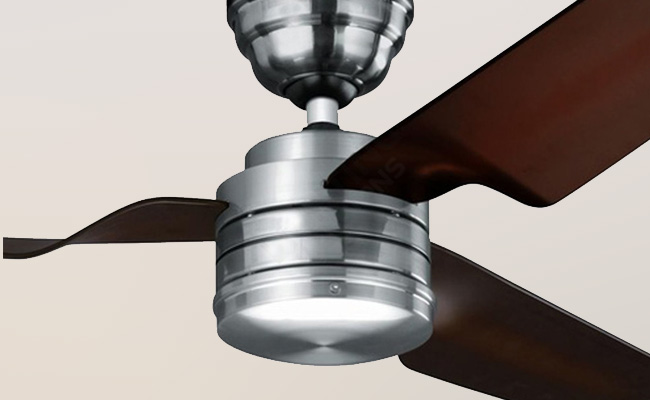 Hunter Ceiling Fans New Series Fancy Fans Prices
