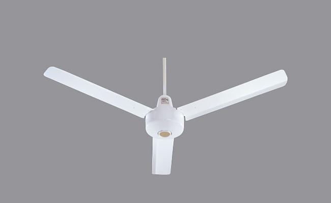 Pak Ceiling Fans Prices In Pakistan