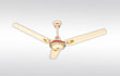 Royal Ceiling Fan Price