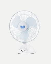>Sogo Rechargeable Fan JPN-677