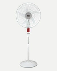 >Sogo Rechargeable Fan JPN-680